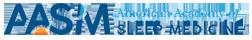 Logo AASM